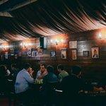 Pub Bourbon Street