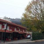 Photo of Hotel Dona Adelia
