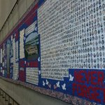 911 Memorial Museum NY