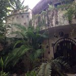 Foto de Casa Kan Balam