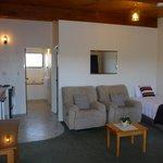 Coachman's Lodge Foto