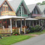 cottages a must see
