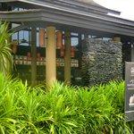 Phing Nga Restaurant