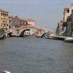 3 arches bridge
