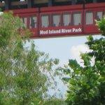 Mud River Monorail