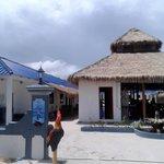 Фотография patpat guesthouse