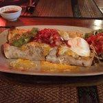 Burrito!!!