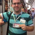 guida turistica Alejandro