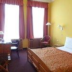 Room A525