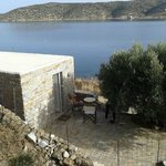 the see house_Amorgos_2014