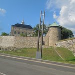 Akerhus Castle and Fortress