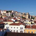 Lisboa maio 2014
