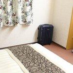 Photo of Vessel Hotel Ishigaki Island