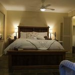 Hideaway Haven Bed and Breakfast