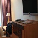 Zimmer 704