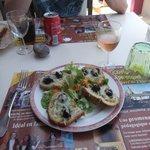 Photo de Restaurant Le Thome de Gamond