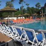 la piscine 3