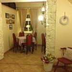 Family Hotel & Restaurant St. Anna Foto