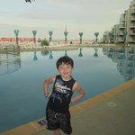 Photo of Hotel Borjana