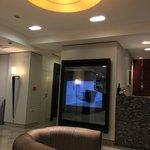 Photo de Thracia Hotel