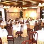 Foto de Restaurante A TALHA