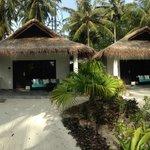 bungalow deluxe