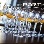 The Port House Douro