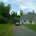 Baycroft Cottage