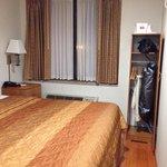 Room 303