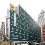 Photo de UNIZO INN Sendai
