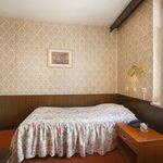 Photo de Smart Selection Hotel Residenz