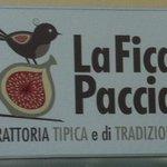 Photo of La Fica Paccia
