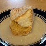 Dot's Pastry Shoppe