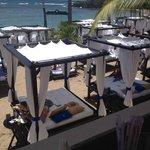 VIP Beach - All Members