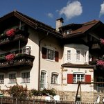 Photo of Residence Villa Maria