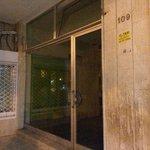 Gelateria di Corso Roma 109 (Gallipoli) -Cessata attività