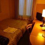Photo of Hotel Dorf Shizuoka