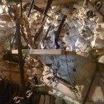 Cueva morgan