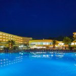 Remisens Family Hotel Albatros All Inclusive