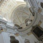 Красивейший храм св. Марии в Шакке