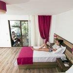 Eden Hotel Turunc,Marmaris