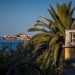 Foto de Villa Bengodi