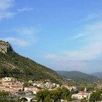 Cevennes Tourisme - Anduze' tourism point