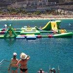 Inflatable Fun