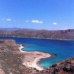 Isola Graumvousa foto 1
