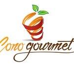 Foto de Cono Gourmet