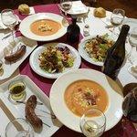 Hotel Restaurante Rural Caseta Nova