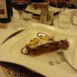 Foto de Hotel Bellavista Restaurant