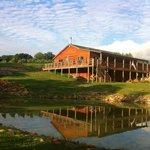 Desert Rose Ranch & Winery