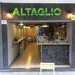 Photo of Altaglio
